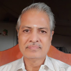 Vijayamohan Stockmarket Strategist