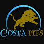 Costa Pits Kennel