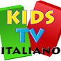 Kids Tv Italiano -