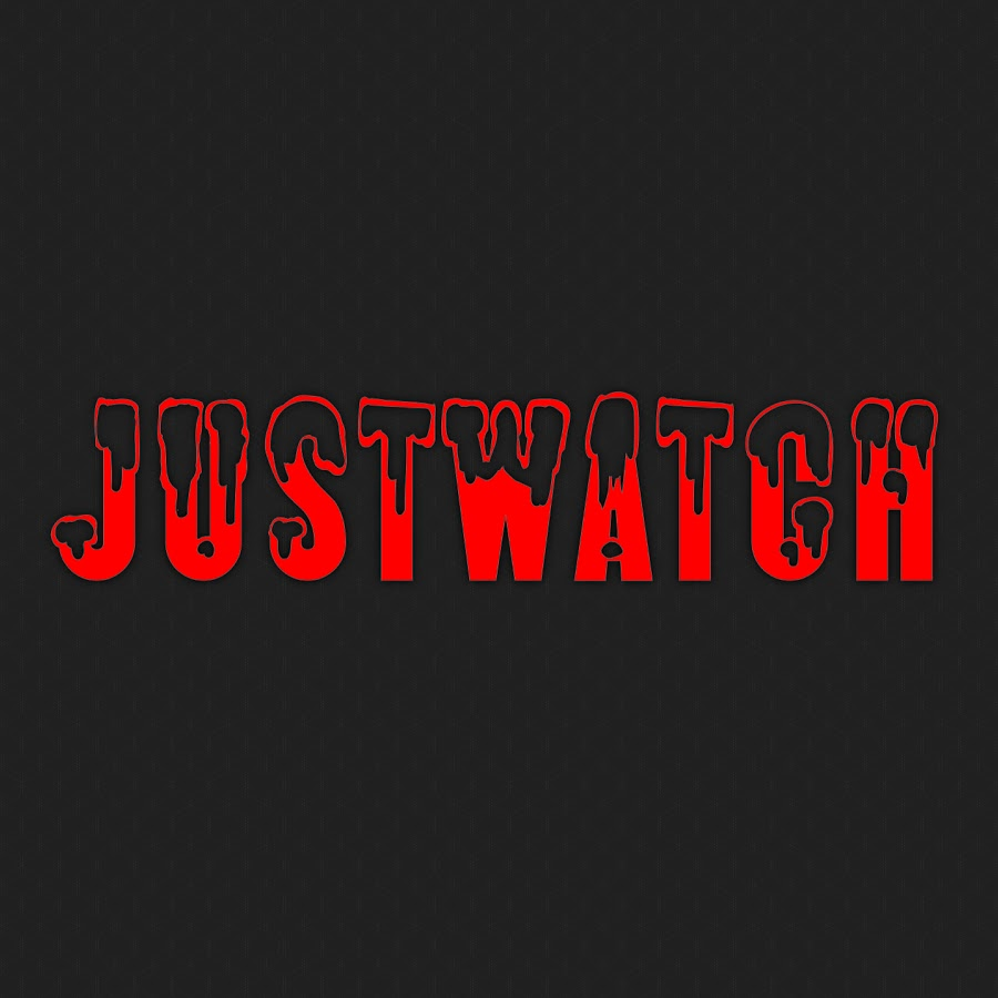 Image result for JustWatch