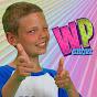 The WigglePop Show