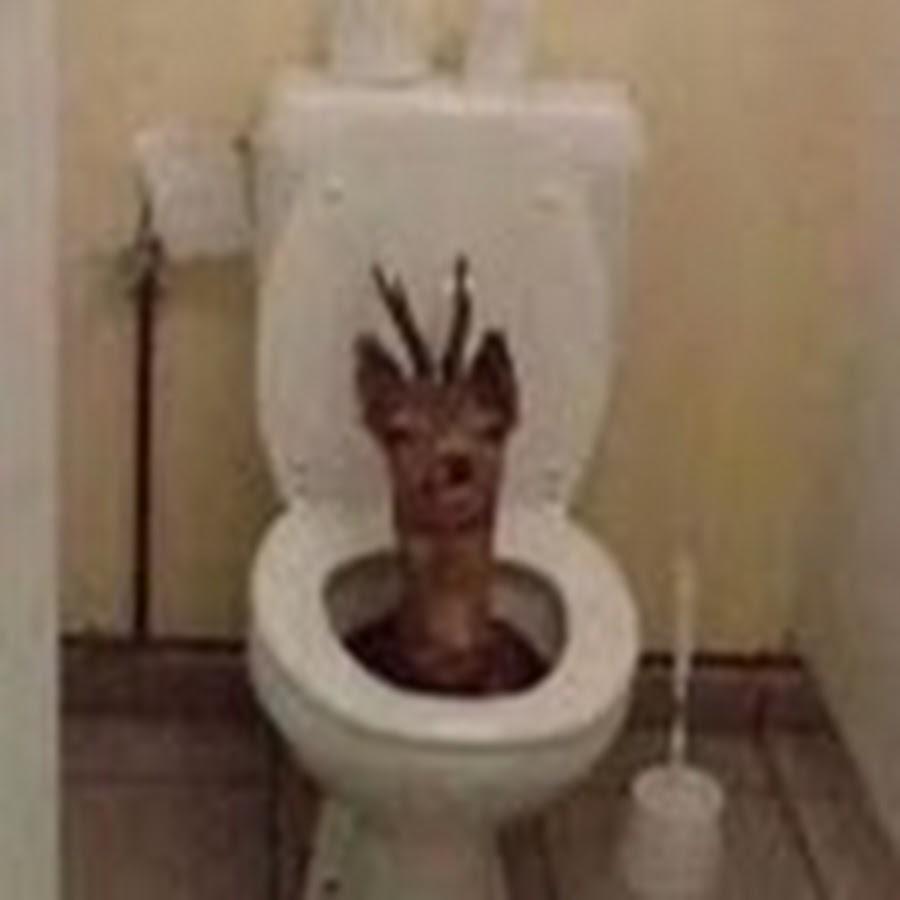 Mr. Goose - Gaming - YouTube