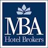 MBA Hotel Brokers