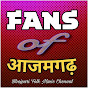 Fans Of Azamgarh