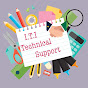 I.T.I technical support