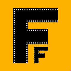 Forming Film