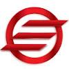 Equalizer Auto Glass Tools