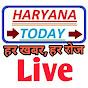 Haryana Today 24