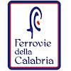 Ferrovie della Calabria s.r.l.