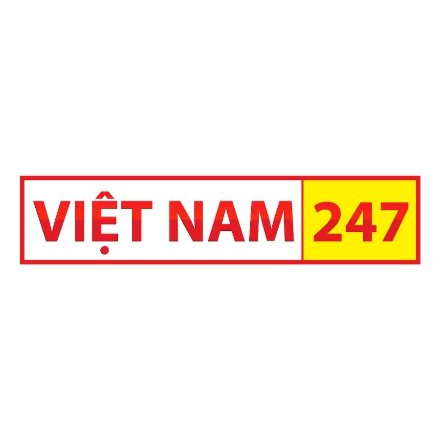 Việt Nam 247