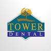 Tower Dental Associates