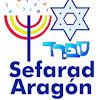 Sefarad Aragon