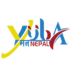 Yuwa Man Nepal