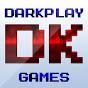 DarkPlay Games