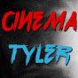 CinemaTyler