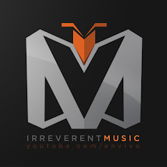 IrreverentMusic
