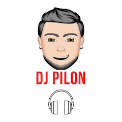 Dj Pilon