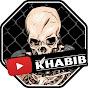 BEST of MMA UFC