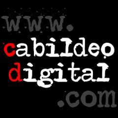 Cabildeo Digital
