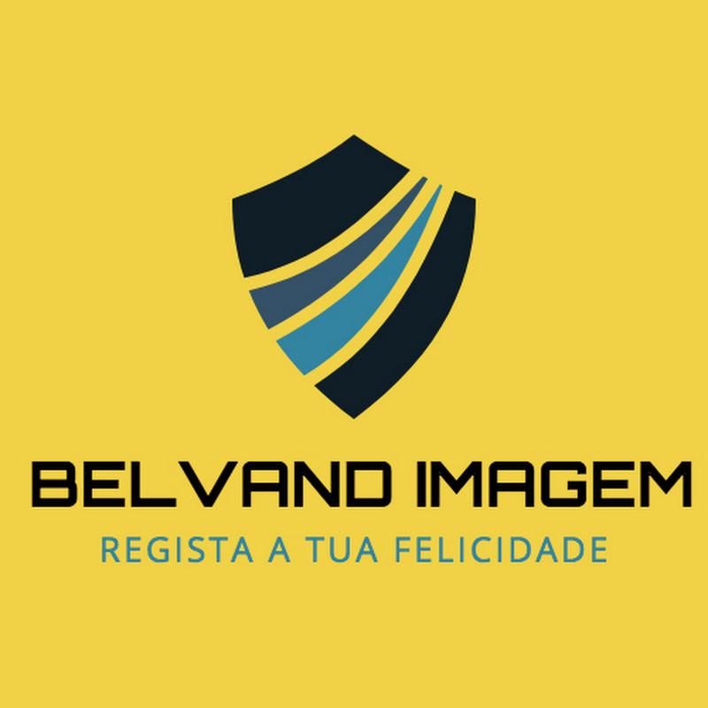 Portal Belvand (portal-belvand)