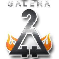 GALERA 244 JP