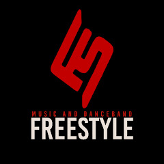 Freestyle Music