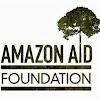 Amazon Aid Foundation