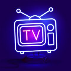 Meraklı Tv
