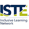 Inclusive Learning Network