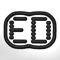 ElectryDragonite