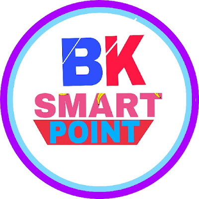 BK SMART POINT   ประเทศไทย VLIP LV