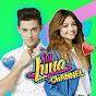 Soy Luna 3 Channel