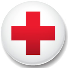 RedCrossGPA