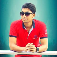 Shazim Creations