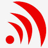 VIcom - Virginia Integrated Communication