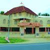 Mahakavi Moyinkutty Vaidyar Mappila Kala Academy