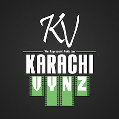 Karachi Vynz Official
