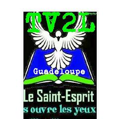 Radio direct filmé Guadeloupe