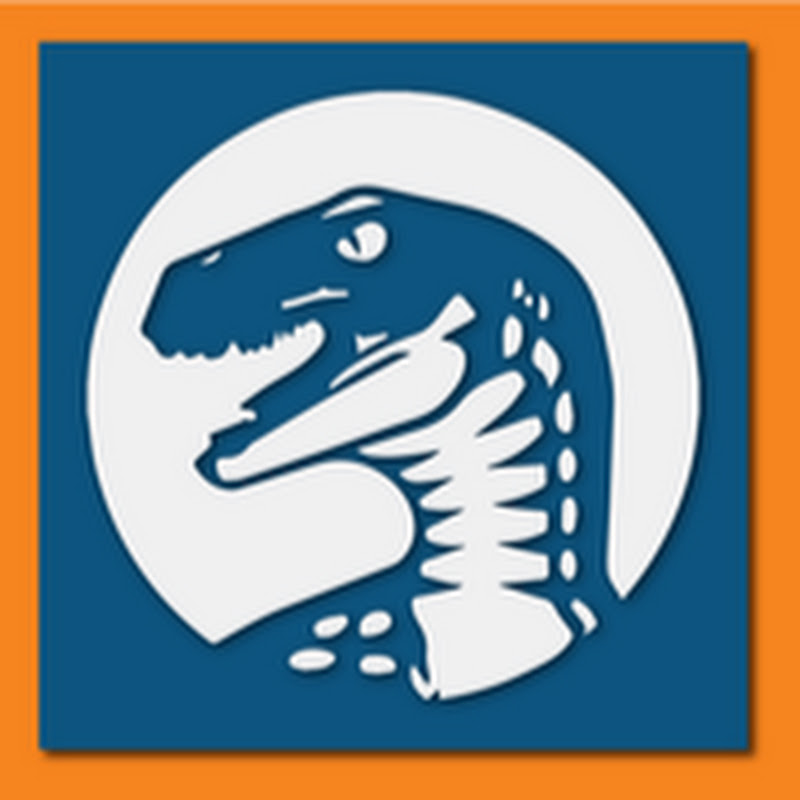 ICBMRaptor2 YouTube channel image