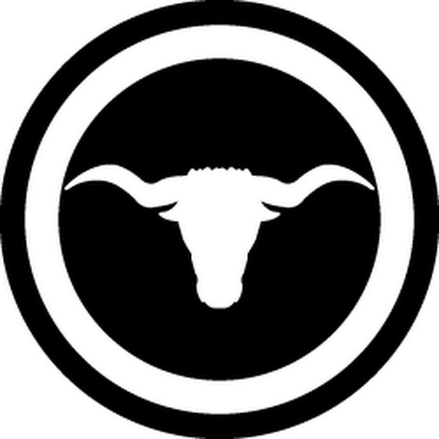Carl Black Chevrolet Buick GMC - YouTube