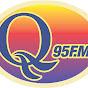 Q95fmradio Wice