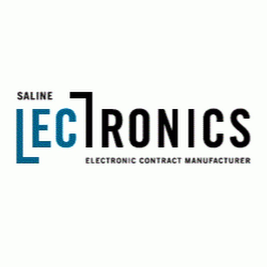 saline lectronics