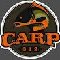Carp 312