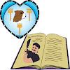 MartellBooks