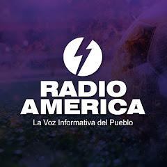 Radioamericahn