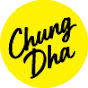 chungdha