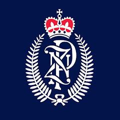 Auckland Police TV