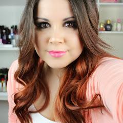 Hayley Jimenez
