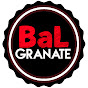 BaL Granate