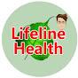 Lifeline Health